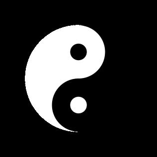 yin-1751104_1280.png